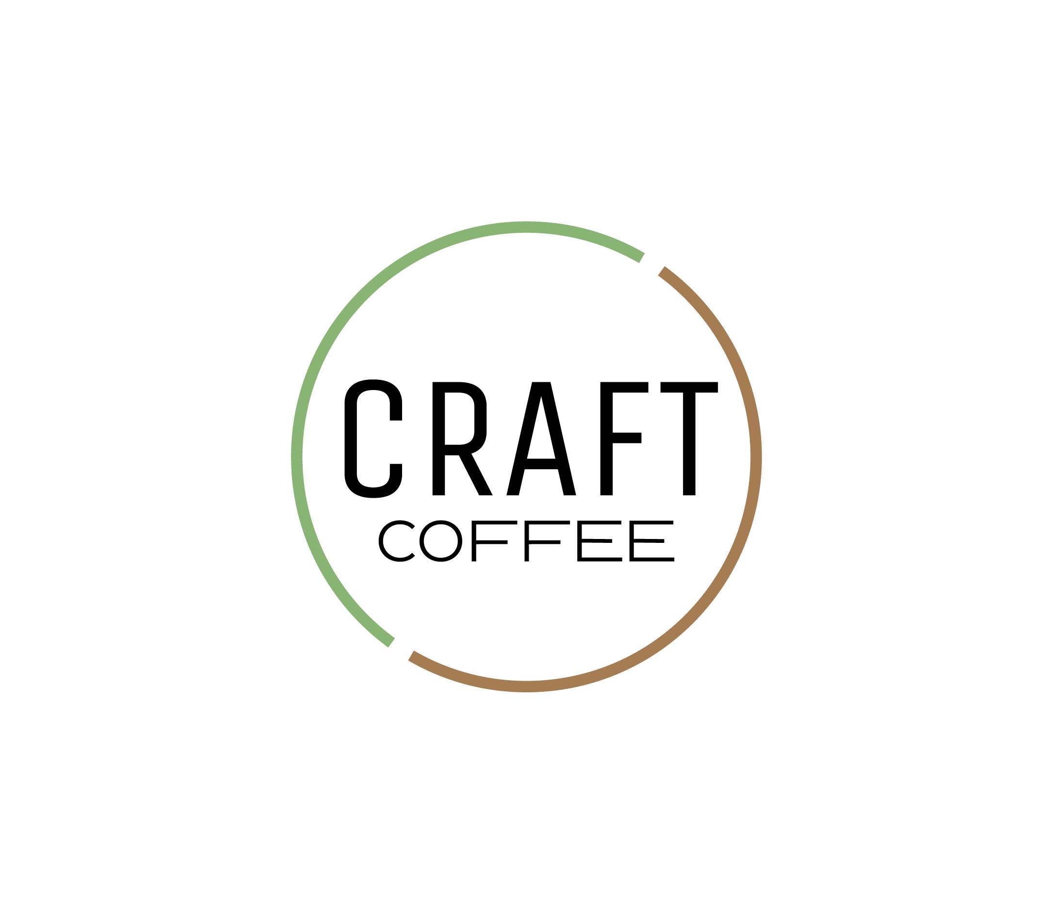 Логотип и фирменный стиль для компании COFFEE CULT фото f_1195bbc509775793.png
