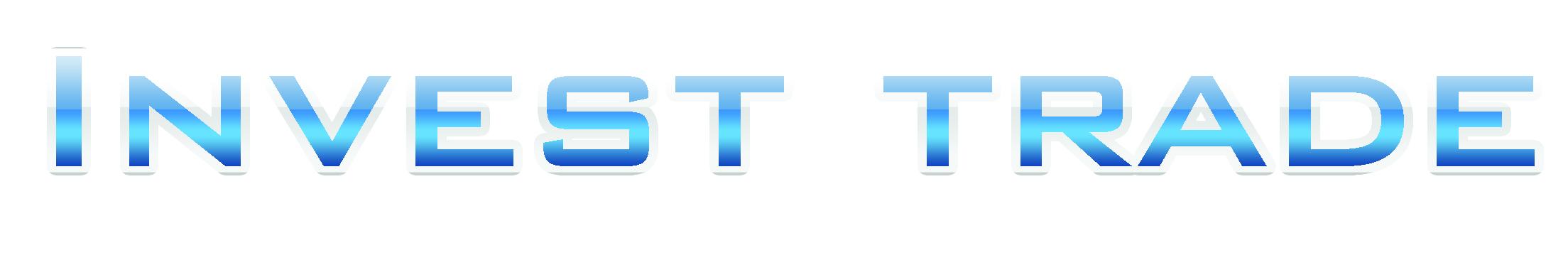 Разработка логотипа для компании Invest trade фото f_873511f6d33db2a4.jpg