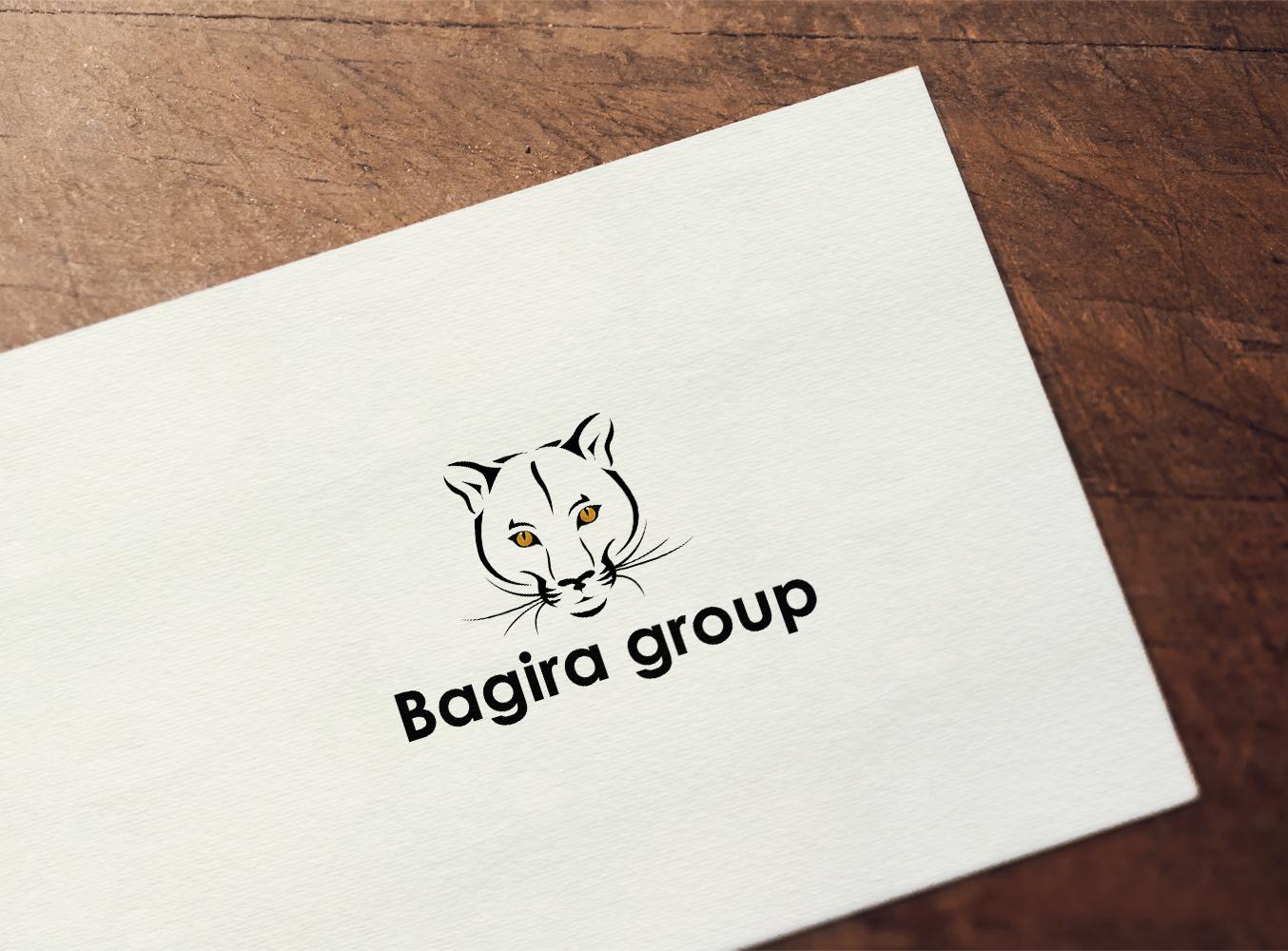 """Bagira group"""