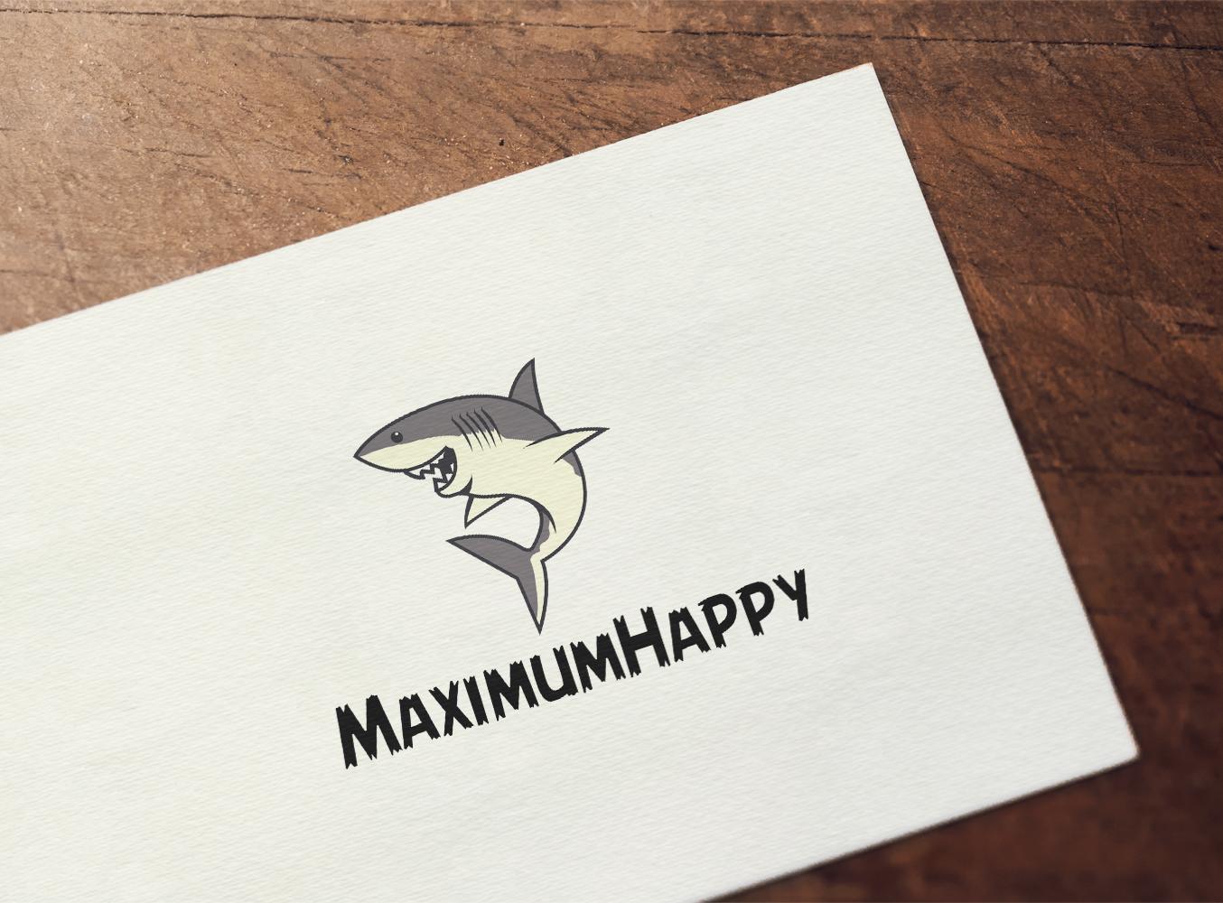 """""""Maximum Happy"""""""