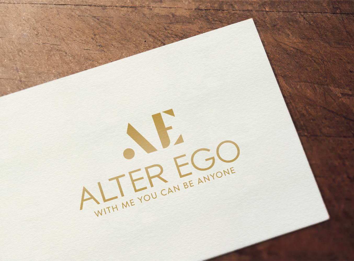 """Магазин нижнего белья """"Alter Ego"""""""