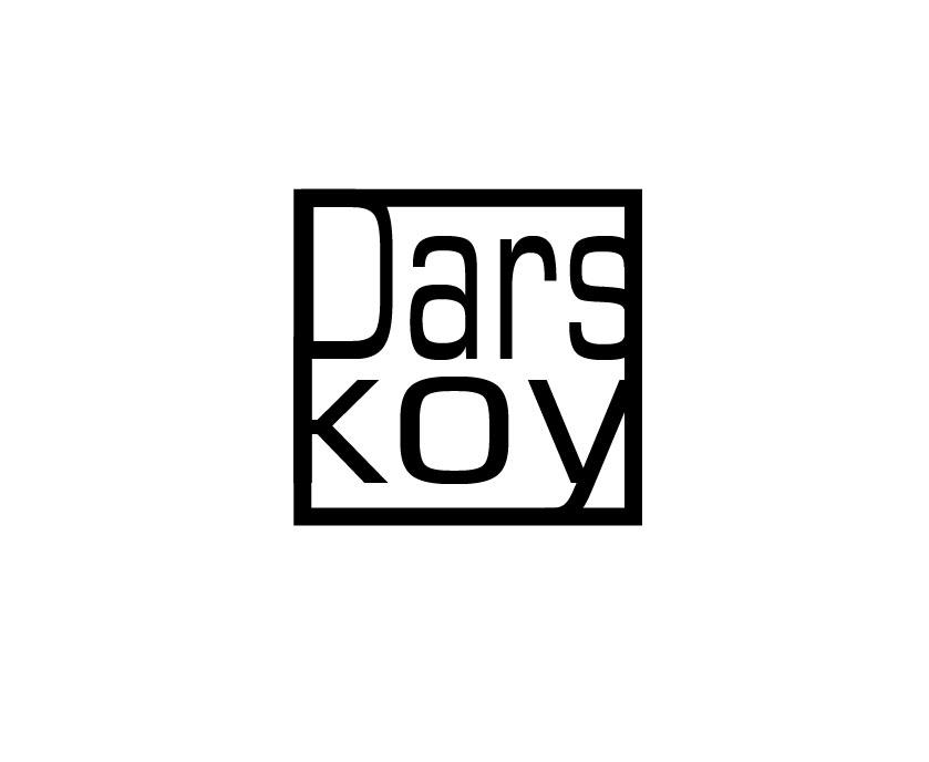 Нарисовать логотип для сольного музыкального проекта фото f_5165ba65da6f0bc4.jpg