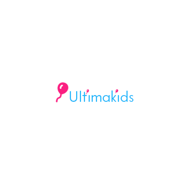 Дизайн логотипа для детского магазина фото f_1625bc728ee3b9c9.png