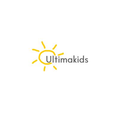 Дизайн логотипа для детского магазина фото f_1895bc7292157630.png