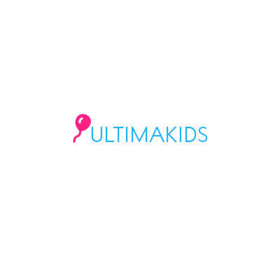 Дизайн логотипа для детского магазина фото f_2785bc7291416bcc.png