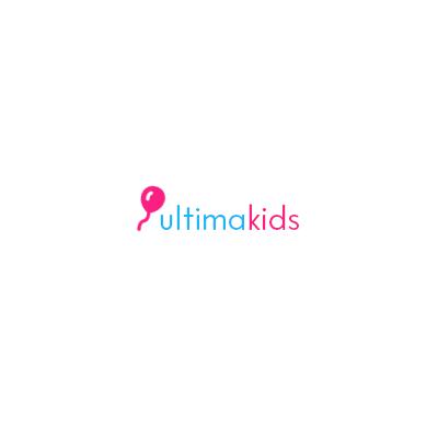 Дизайн логотипа для детского магазина фото f_4405bc728e3da308.png