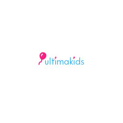 Дизайн логотипа для детского магазина фото f_4605bc728f7c57fa.png