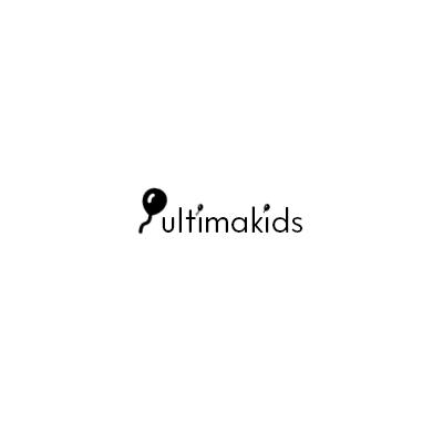 Дизайн логотипа для детского магазина фото f_5935bc729001bc40.png