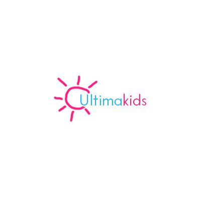 Дизайн логотипа для детского магазина фото f_7975bc7291c43ff6.png