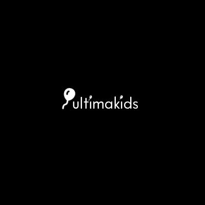 Дизайн логотипа для детского магазина фото f_8425bc72904e9207.png