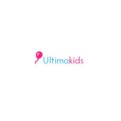 Дизайн логотипа для детского магазина фото f_9105bc728a518f9b.png
