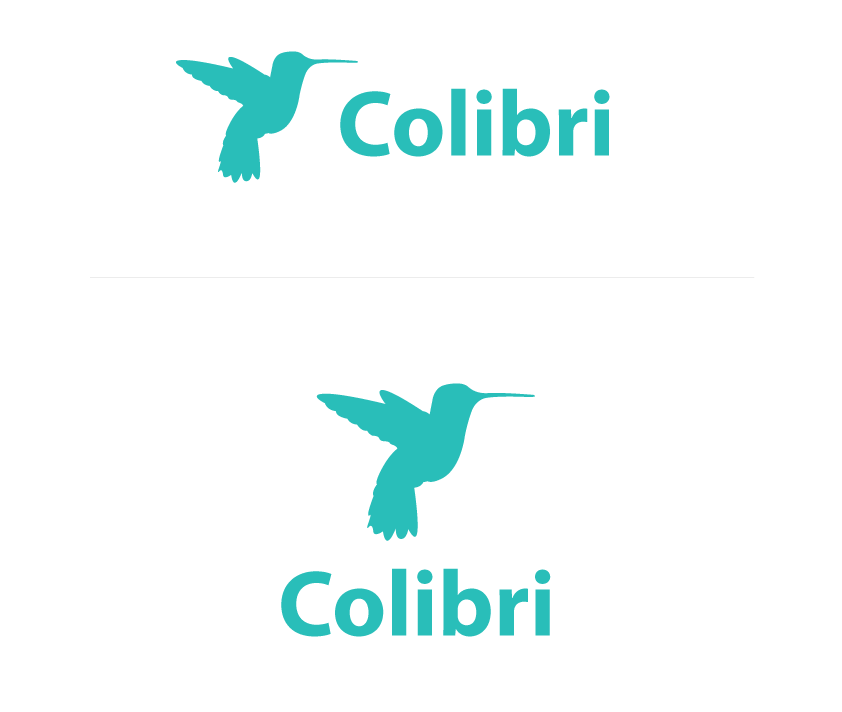 Дизайнер, разработка логотипа компании фото f_212557eb97f29c1b.png
