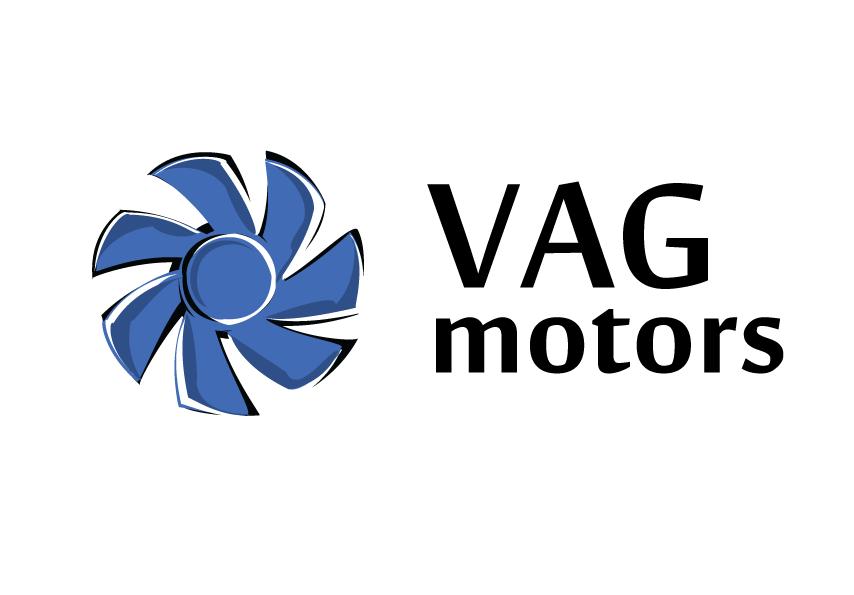 Разработать логотип автосервиса фото f_545557c0842db6b5.png