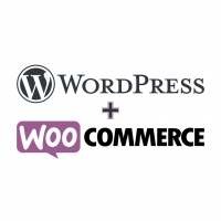 Настройка WooCommerce (WordPress). Импорт данных