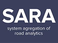 Система дорожной аналитики