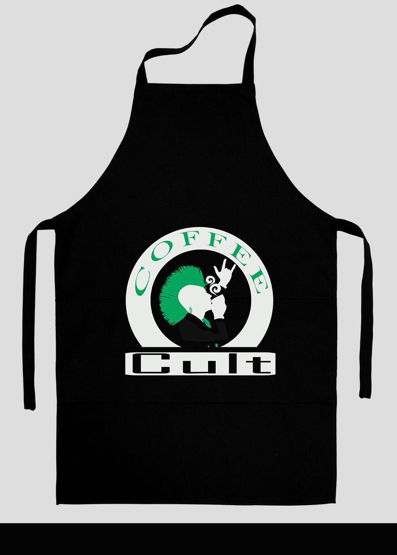 Логотип и фирменный стиль для компании COFFEE CULT фото f_0655bc6636b2bcf3.png