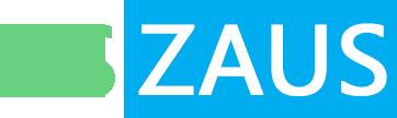 Разработка логотипа, дизайна, стиля проекта (сайтов)   фото f_4565c0d811a78e61.png