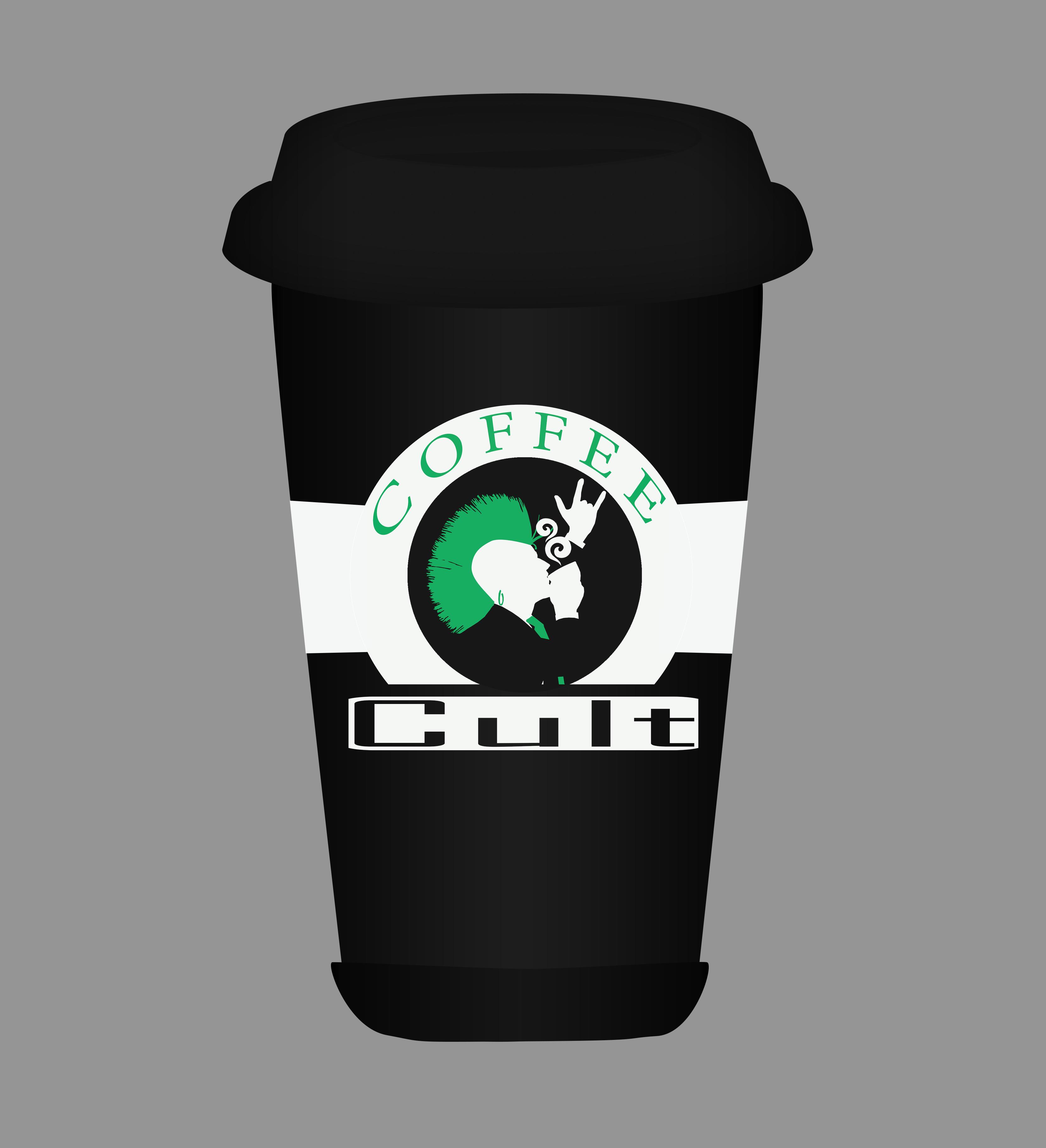 Логотип и фирменный стиль для компании COFFEE CULT фото f_5565bc6636f863a8.png
