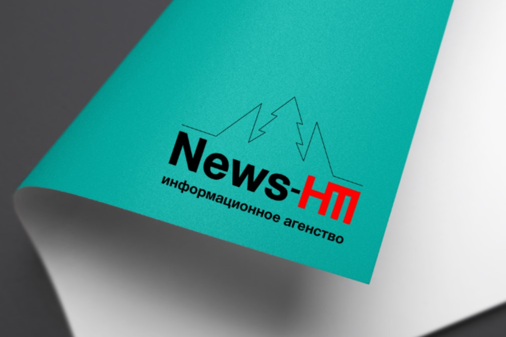 Логотип для информационного агентства фото f_0295aa569aa2745a.jpg