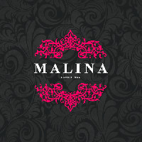 SPA-салон MALINA