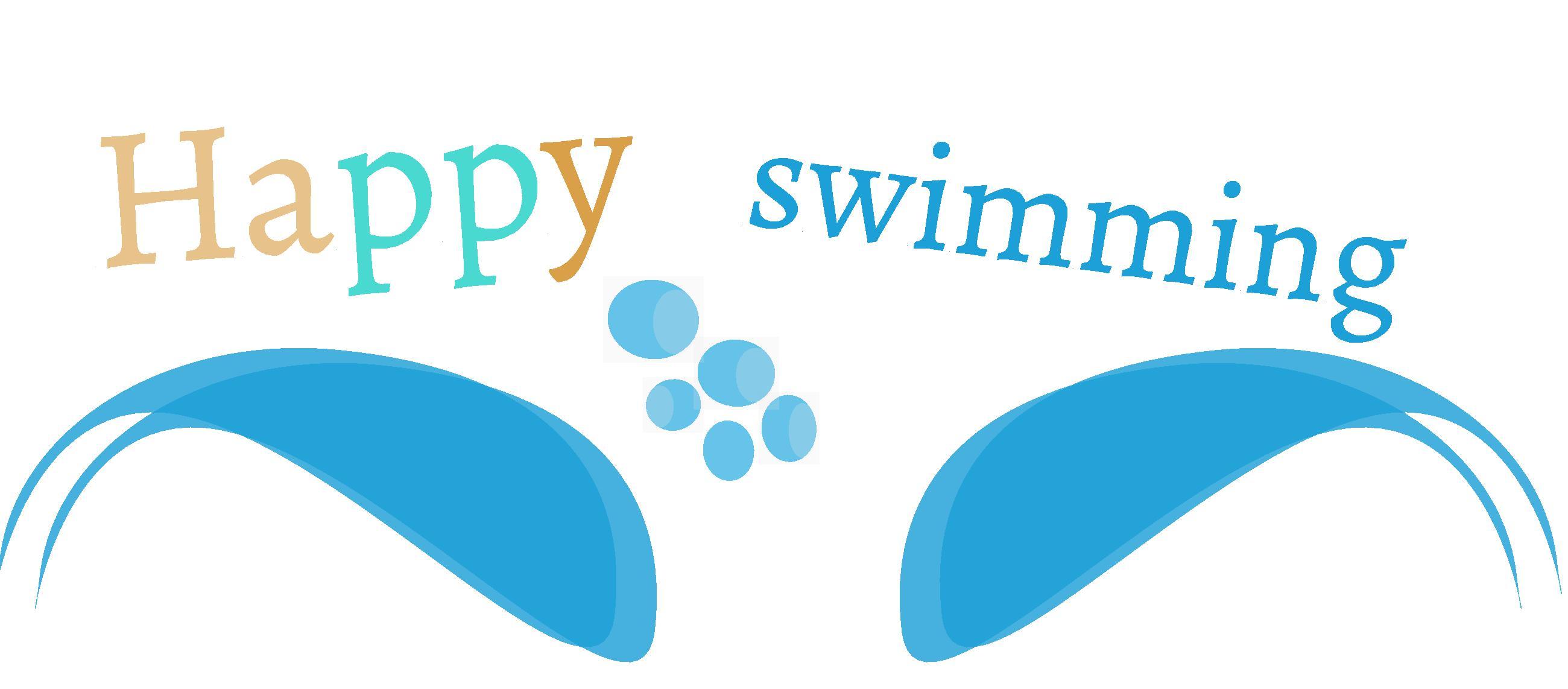 Логотип для  детского бассейна. фото f_1055c77e0fa75a46.jpg