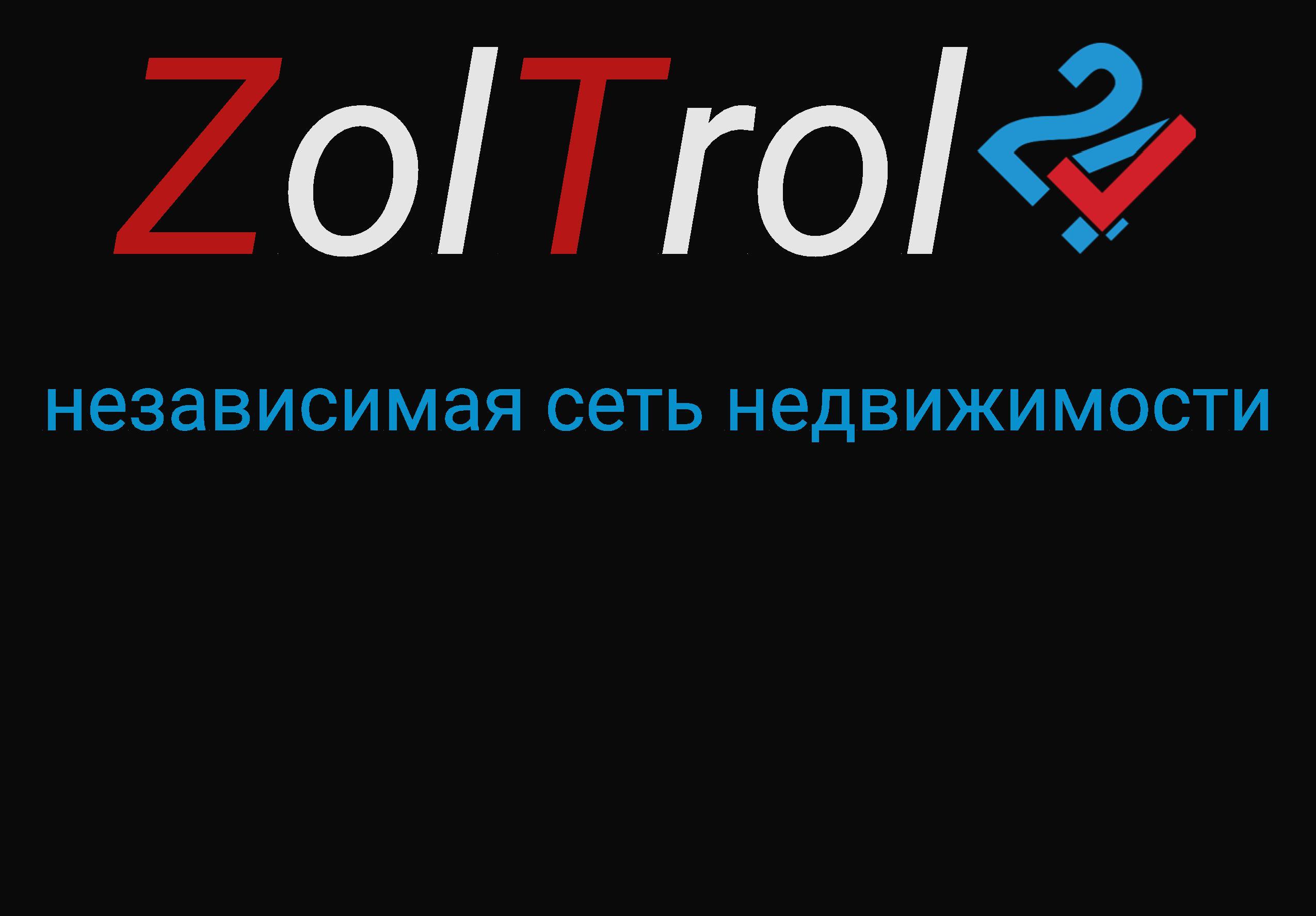 Логотип и фирменный стиль ZolTor24 фото f_3945c87aed7522f2.jpg