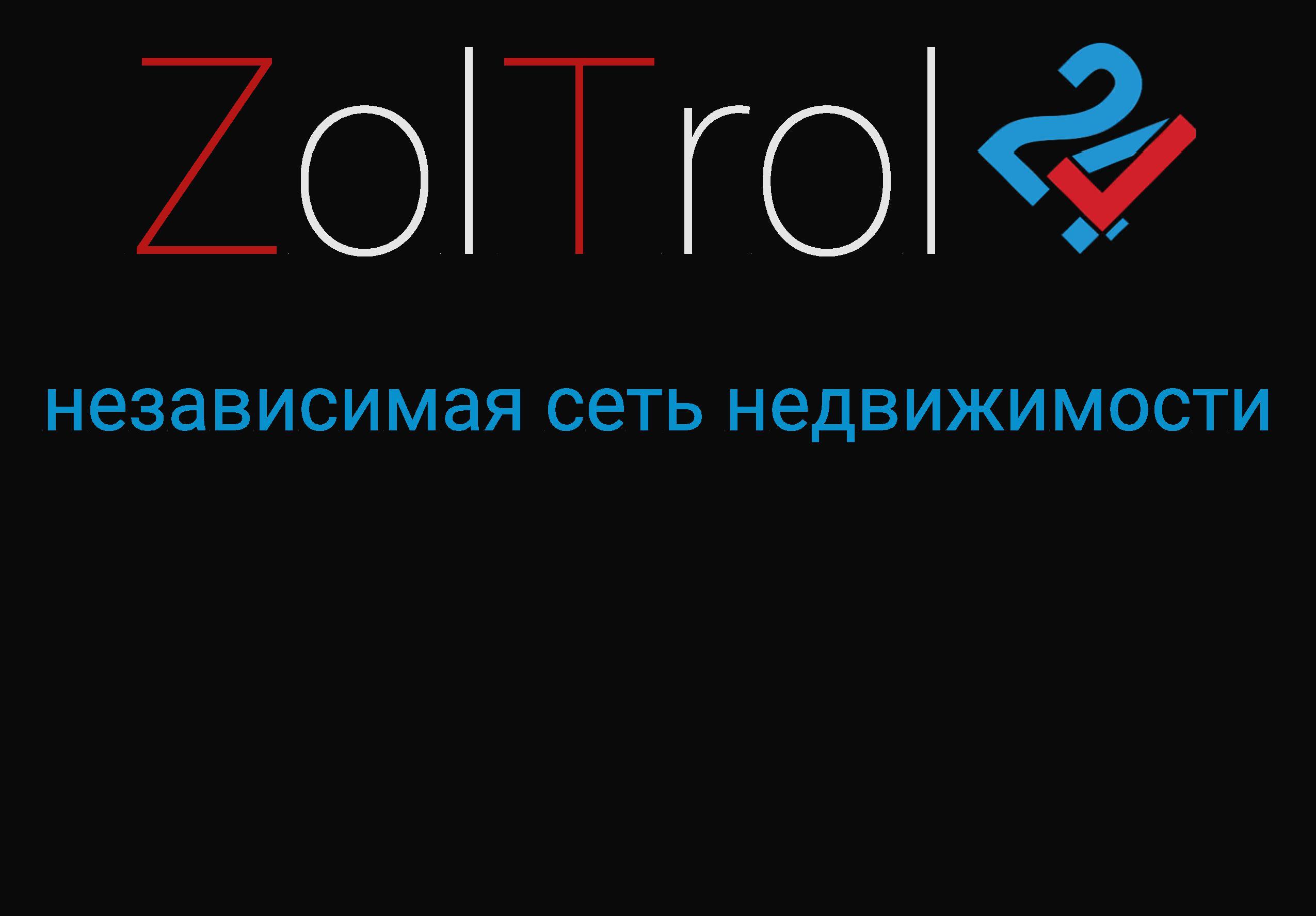 Логотип и фирменный стиль ZolTor24 фото f_4335c87aee372458.jpg