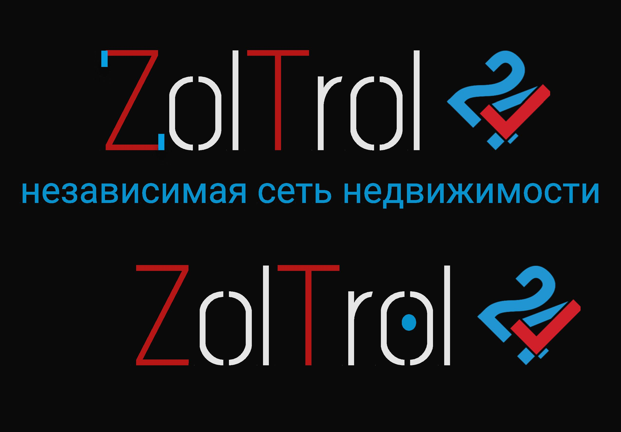 Логотип и фирменный стиль ZolTor24 фото f_4655c87aedd73603.jpg