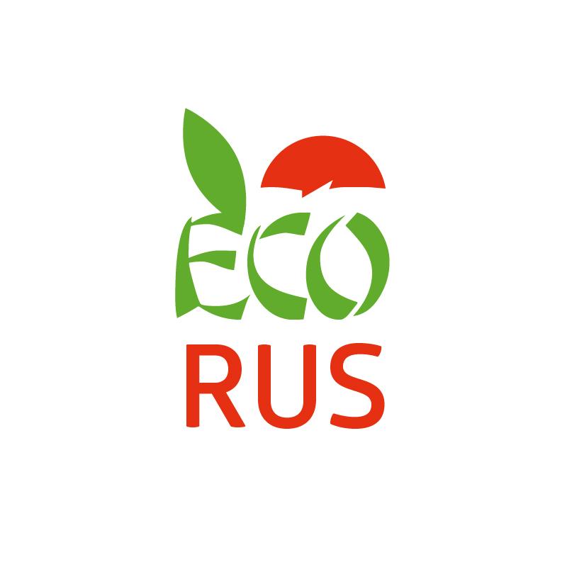 Логотип для поставщика продуктов питания из России в Китай фото f_8735ea9bc2036ed7.jpg