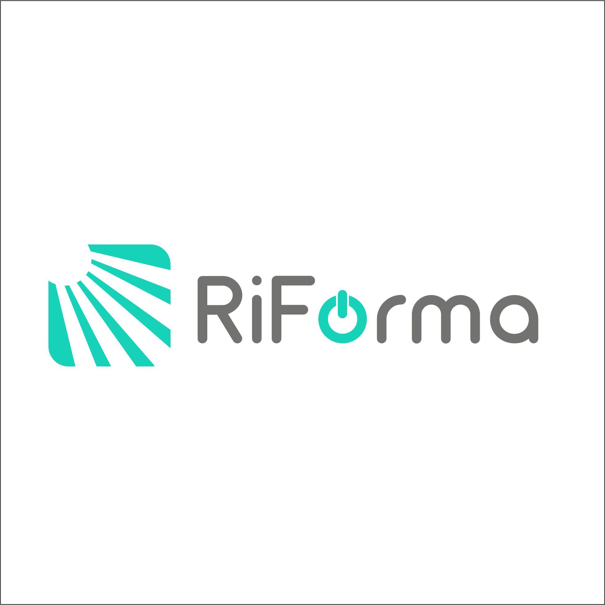 Разработка логотипа и элементов фирменного стиля фото f_98957951cd8e1fe6.jpg