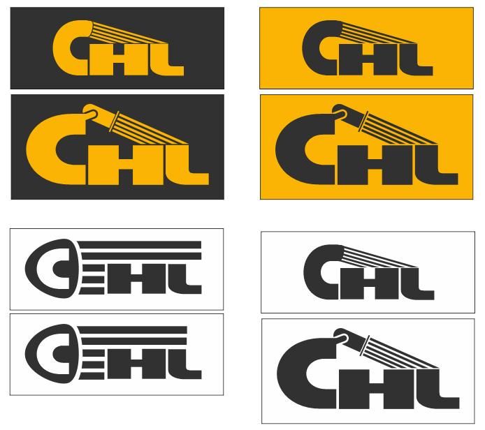 разработка логотипа для производителя фар фото f_0035f5e83906aa38.jpg