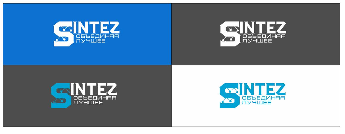 Разрабтка логотипа компании и фирменного шрифта фото f_0115f610bddafa40.jpg