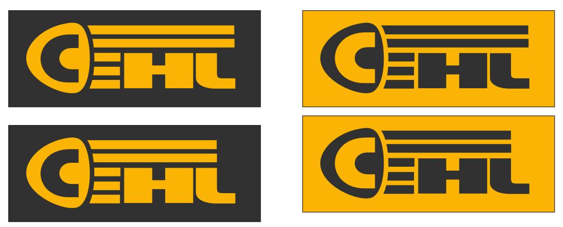 разработка логотипа для производителя фар фото f_3055f5e839497ccf.jpg