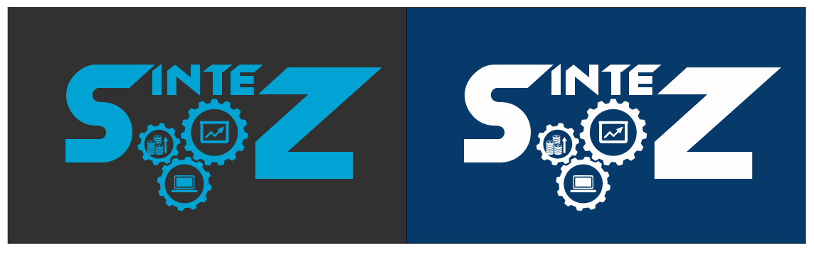 Разрабтка логотипа компании и фирменного шрифта фото f_4425f611112e0494.jpg