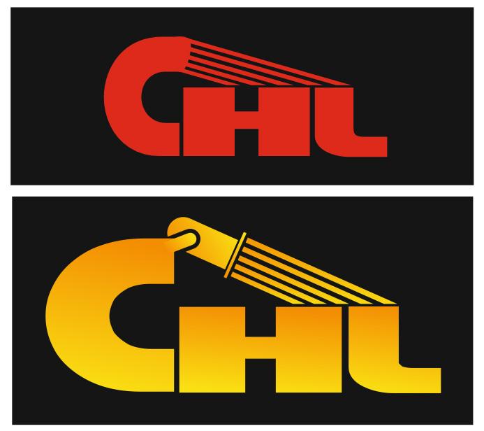 разработка логотипа для производителя фар фото f_6705f5e83a505ea4.jpg