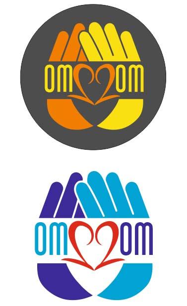 Разработка логотипа для краудфандинговой платформы om2om.md фото f_6725f5e2727069a8.jpg