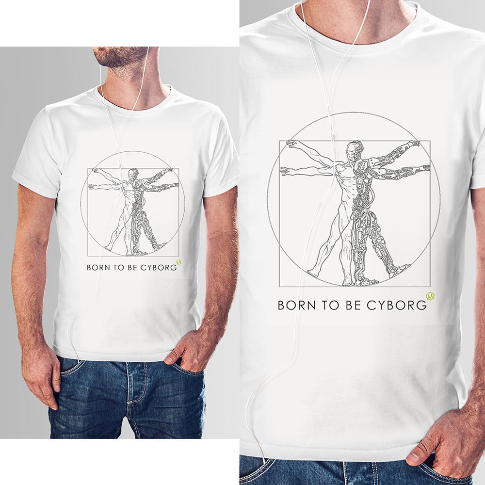 Нарисовать принты на футболки для компании Моторика фото f_21760a693d49dc64.jpg