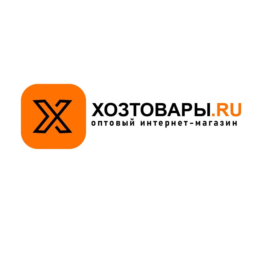 Разработка логотипа для оптового интернет-магазина «Хозтовары.ру» фото f_721608f0eeaaefc4.jpg