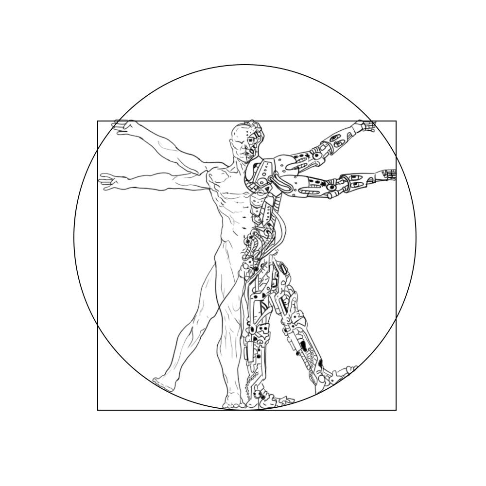 Нарисовать принты на футболки для компании Моторика фото f_86760a693b9c0117.jpg