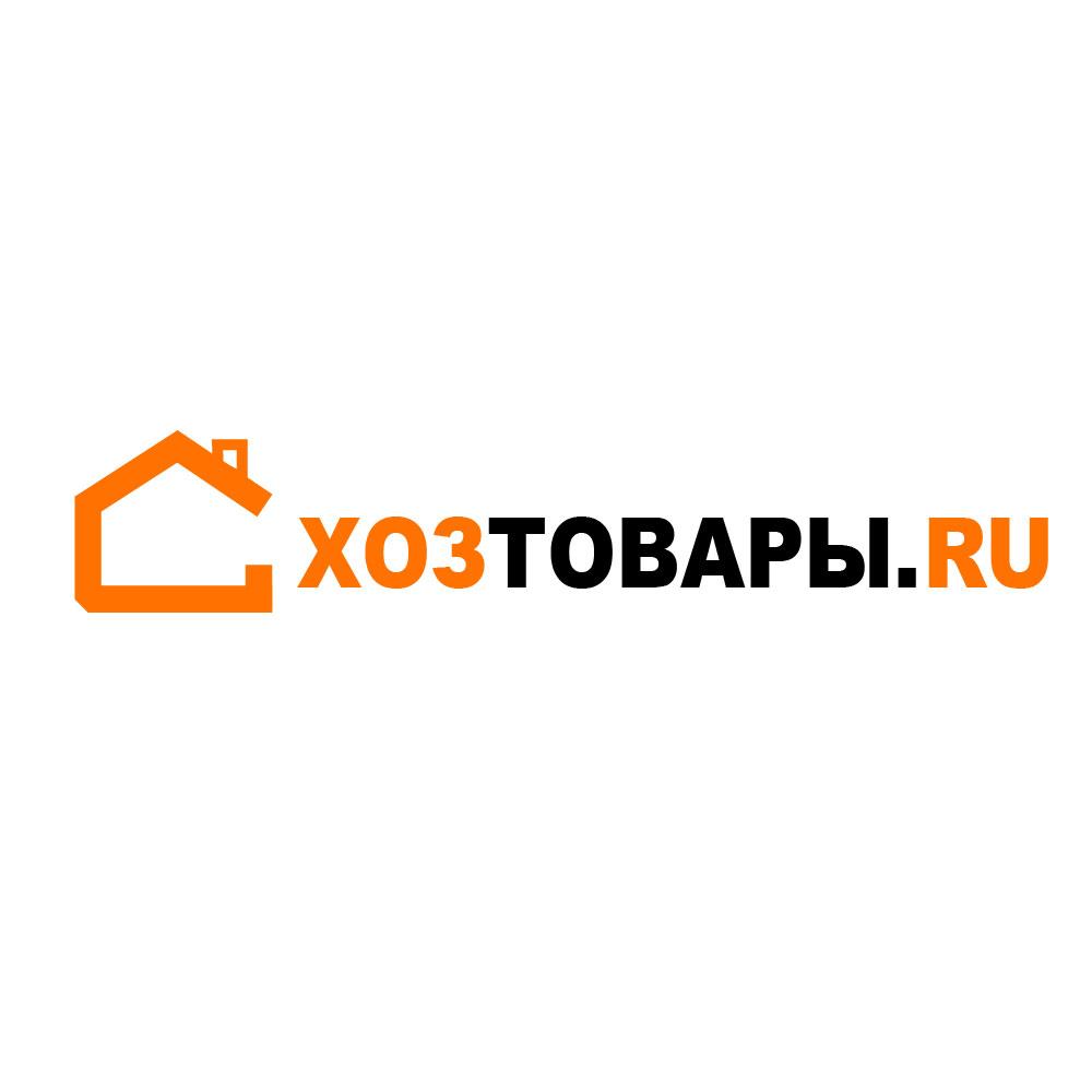 Разработка логотипа для оптового интернет-магазина «Хозтовары.ру» фото f_951608f0efc2ab4b.jpg