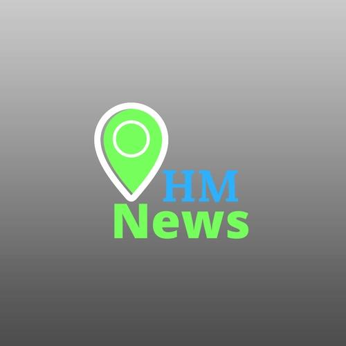 Логотип для информационного агентства фото f_1285aaaa6856c5c6.jpg