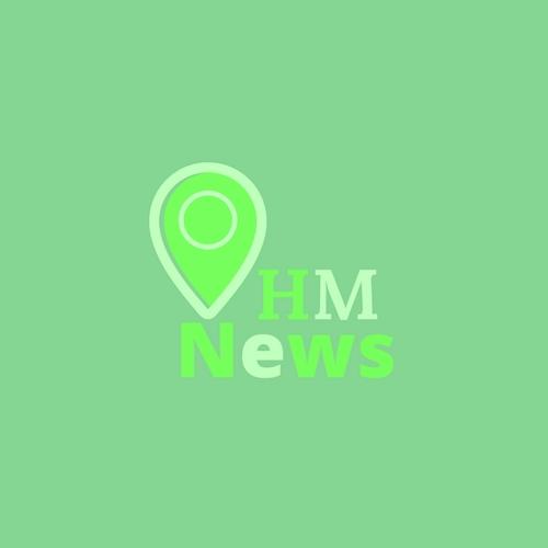 Логотип для информационного агентства фото f_3695aaaa689953a2.jpg