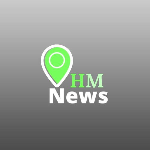 Логотип для информационного агентства фото f_6285aaaa6704b80e.jpg