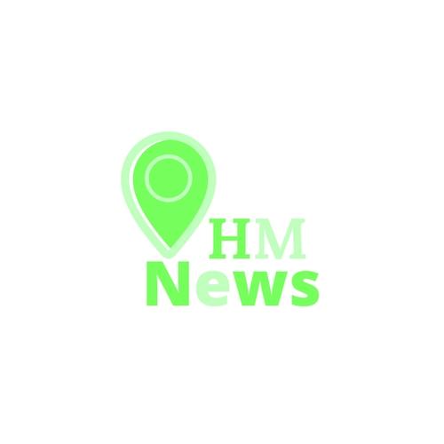Логотип для информационного агентства фото f_6865aaaa678bf358.jpg