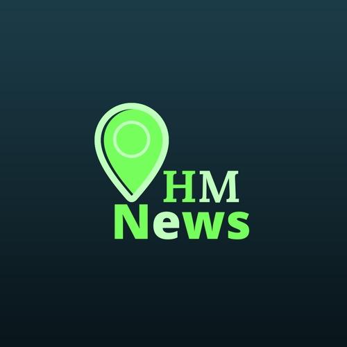 Логотип для информационного агентства фото f_8825aaaa674e1e43.jpg