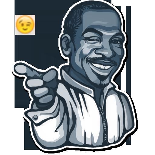 Стикеры для Telegram - $100 за каждый, требуется 100 шт. фото f_87854af191eb40a5.png