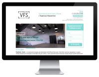 VFS-studio