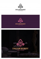 DECOR BERRY