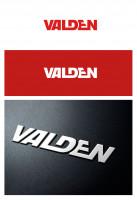 VALDEN