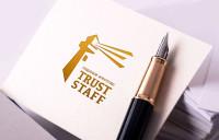 Trust Staff